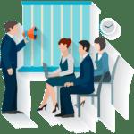 ERP Hortofrutícola Genuicit - Asesoramiento técnico