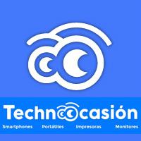 Ofertas Technoocasión Febrero 2019