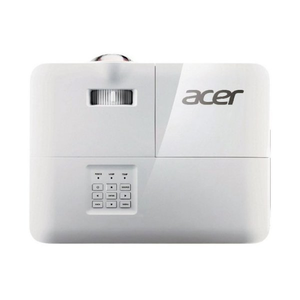 Acer H6517ST proyector