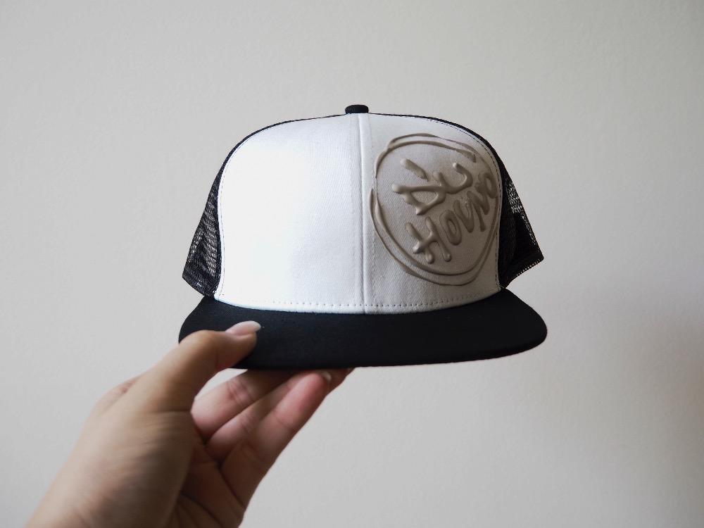 CAP29