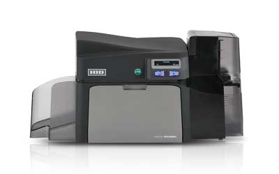 Shop HID Fargo Printers in Africa | Best Rates Available