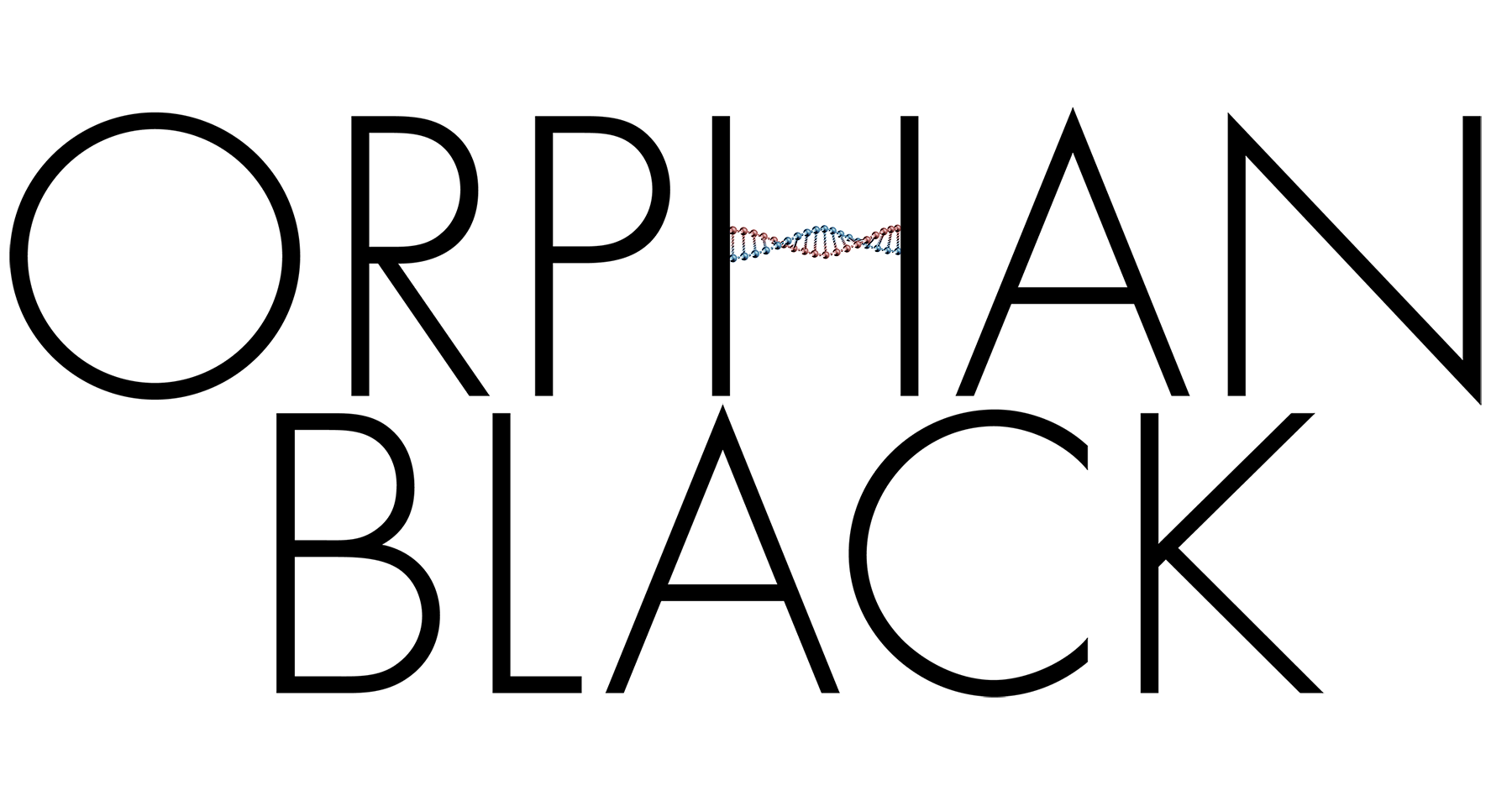 Idw To Release Orphan Black Tabletop Games