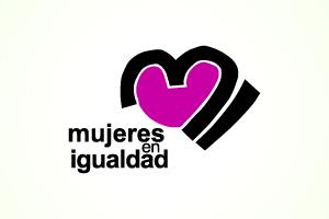 https://i0.wp.com/www.idycos.es/wp-content/uploads/2014/09/mujeresenigualdad.jpg