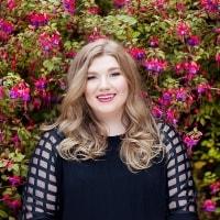 Amber Rose Thomas shares how to get more pageviews