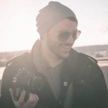 Brandon Ballweg shares how to get more pageviews