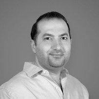 Reuben Yonatan shares how to get more pageviews