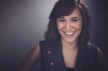 Stephanie Sharlow shares how to get more pageviews