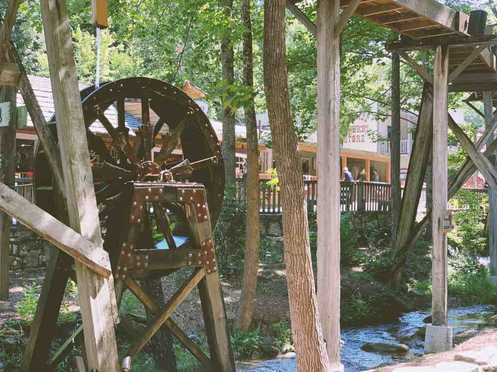 Your ultimate guide to Dollywood as a special needs family