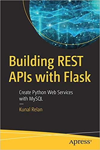 Building-REST-APIs-with-Flask