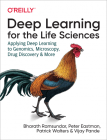 Deep-Learning-for-the-Life-Sciences