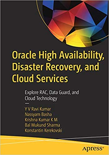 Oracle-High-Availability-Disaster-Recovery-and-Cloud-Services