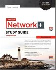 CompTIA Network+ Study Guide, 3rd Edition