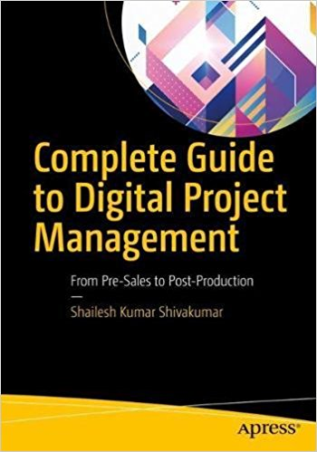 Complete Guide to Digital Project Management