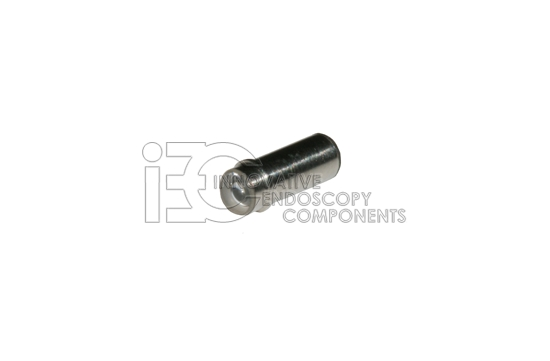 Light Guide Lens Assembly for GIF-Q160 small, GIF-140 1