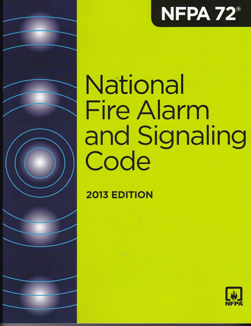 Fire Alarm Course for NICET and Denver Component  IECRM  Independent Electrical Contractors