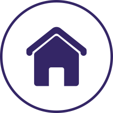 IECS Residenziale