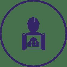 IECS Ristrutturazioni