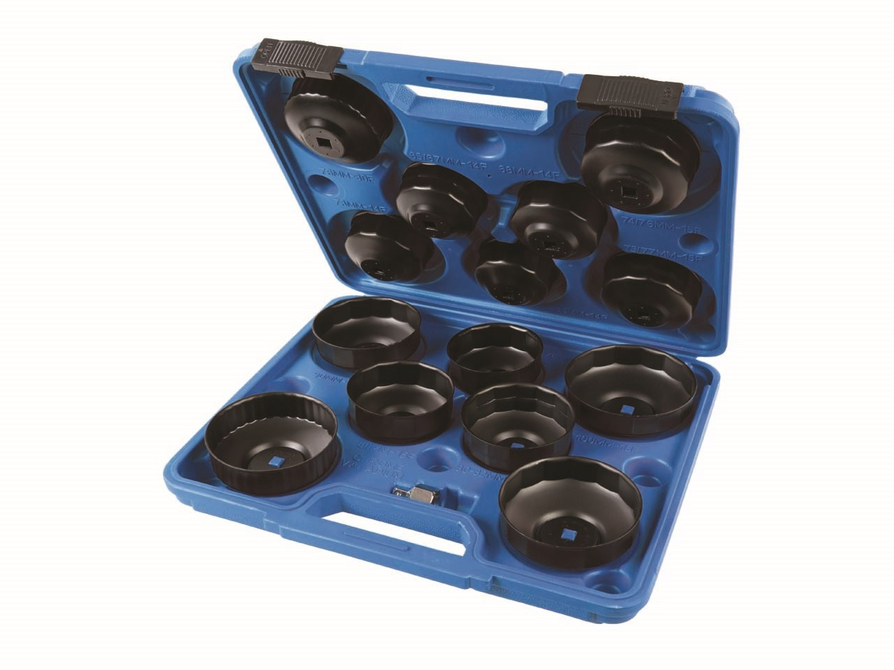 hight resolution of oil filter wrench set