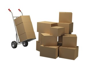 Determine the Quantity of Inventory