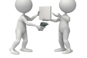 What is Transactions? Types of Accounting Transactions