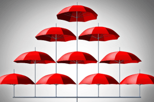 What is Reinsurance? Definition, Types, Importance, Examples