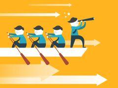 Motivation Process in Management and Organizational Behavior