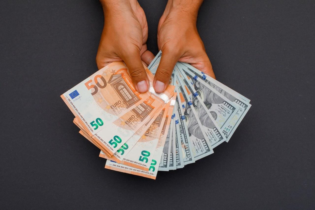 Exchange Banks