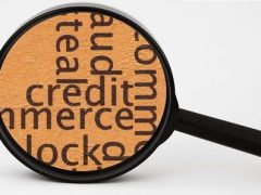 7C of Creditworthiness