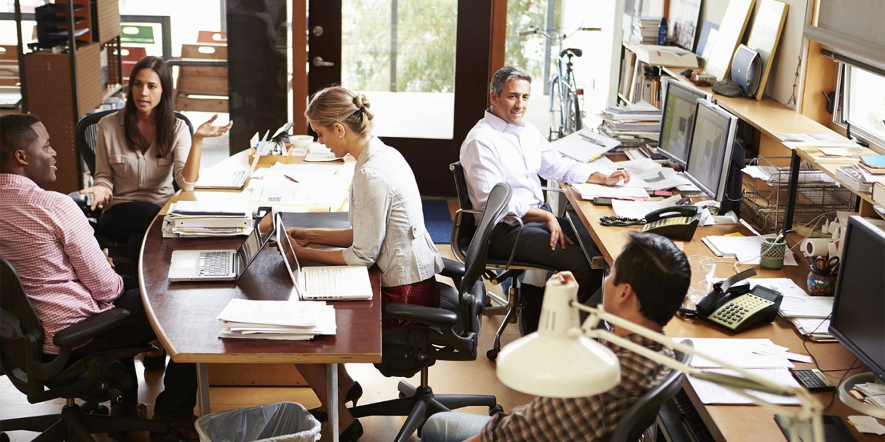 organizational culture objectives of organizational behavior
