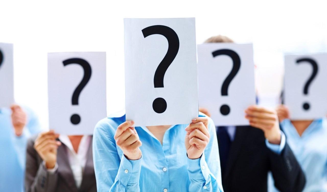understanding the employees better objectives of organizational behavior