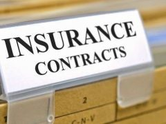 Insurance Contract: Elements and Clauses Insurance Contract (How it Works)
