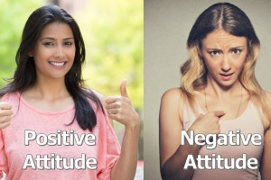 Positive Vs Negative Attitude (Definition, Examples, Differences)