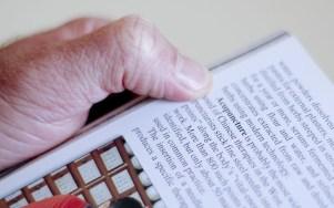 8 Tips to Improve Reading Skills