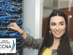 Cisco CCNA Certification Exam Passing Tips