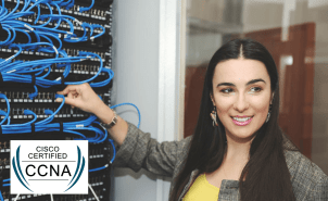 Passing Quick: Cisco CCNA Certification Exam Tips!