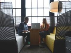 6 Essential Qualities of a Successful Tutor