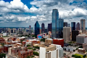 Moving Your Business to Dallas