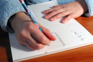 Are You Embarrassed by Your Homework Management Skills? Here