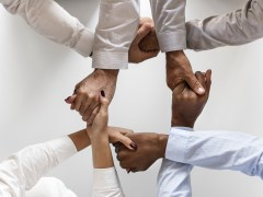 Group Problem Solving Process