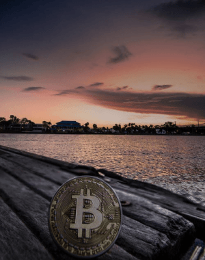 4 Basic Facts About Bitcoin You Might Not Know Yet