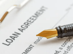 Everything You Need to Know About Personal Loans (Know the Basics)