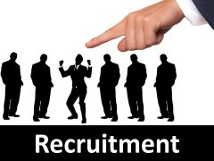 Recruitment: Definition, Factors, Objectives, Challenges