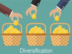 Diversification: Definition, Levels, Strategy, Risks, Examples