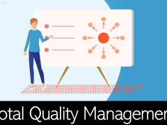 Total Quality Management (TQM)