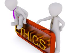 Business Ethics: Definition, Principles, Features
