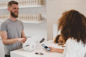 Why Customer Onboarding is the Key to Your Relationship