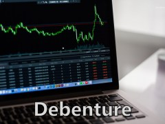 Debenture: Definition, Characteristic, Types of Debentures