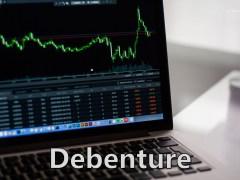 Debenture: Definition, Characteristic, Types of Debentures