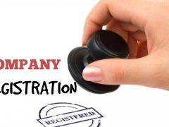 Company Registration: Process, Advantages, Importance