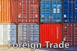 Foreign Trade: Definition, Types of Foreign Trade